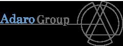 Adaro Group